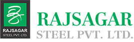 Rajsagar steel Pvt Ltd.